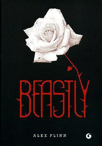 9788809742710: Beastly