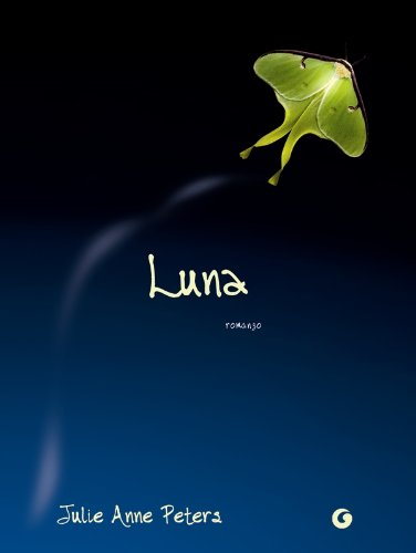 9788809746374: Luna (Y)