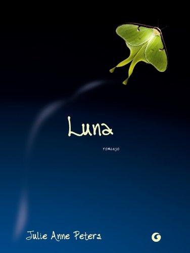 9788809746374: Luna