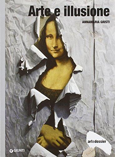 Arte e illusione (8809748085) by Annamaria Giusti