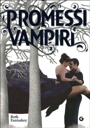 9788809749818: Promessi vampiri (Y)