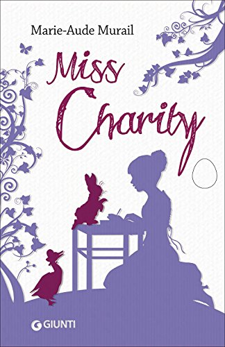 9788809757240: Miss Charity