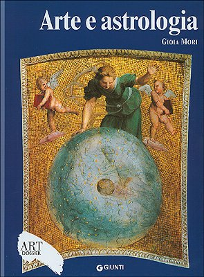 9788809762732: Arte e astrologia