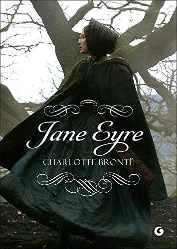 9788809763197: Jane Eyre