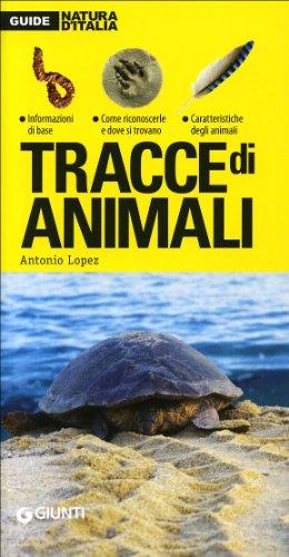 Tracce di animali (8809766628) by Antonio Lopez