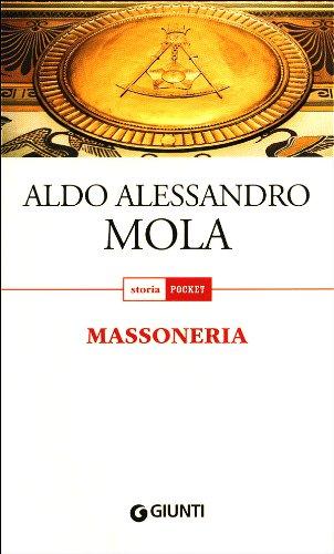 9788809767782: Massoneria