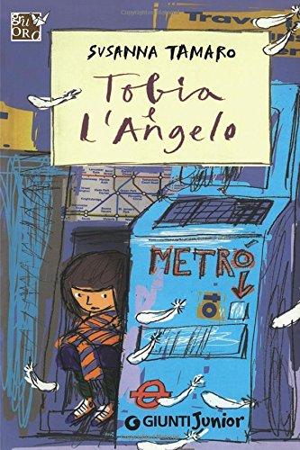 9788809768307: Tobia E L'Angelo