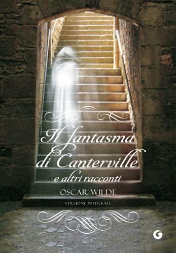 9788809772892: Il fantasma di Canterville e altri racconti (Y Classici)