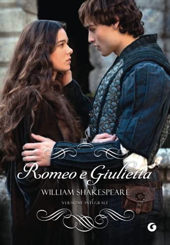 9788809779785: Romeo e Giulietta
