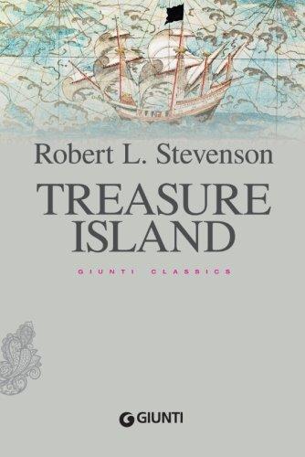 9788809792739: Treasure Island