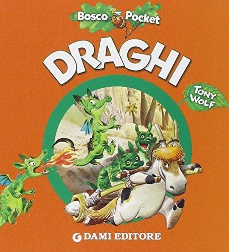 9788809793644: Draghi