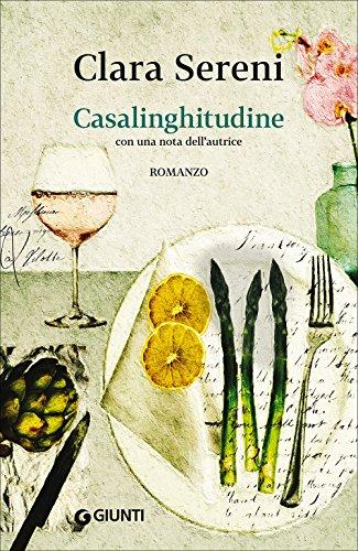 9788809815803: Casalinghitudine