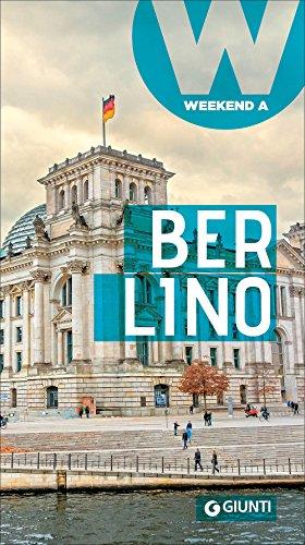 9788809820203: Berlino