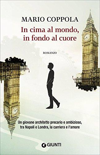 MARIO COPPOLA - MARIO COPPOLA: Coppola, Mario