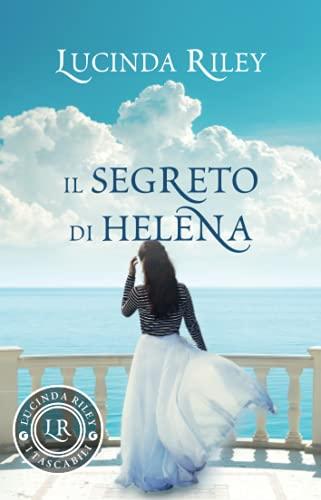 9788809855571: Il segreto di Helena