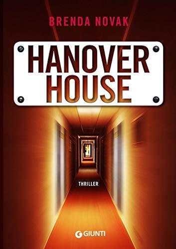 9788809864290: Hanover House