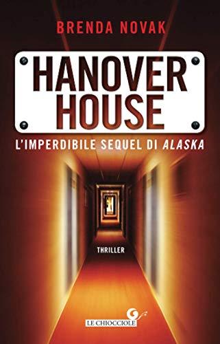 9788809885714: Hanover House