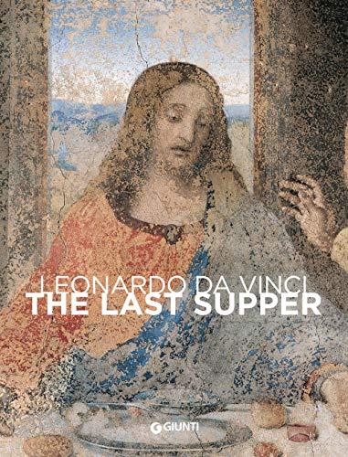 9788809901292: Leonardo da Vinci. The last Supper