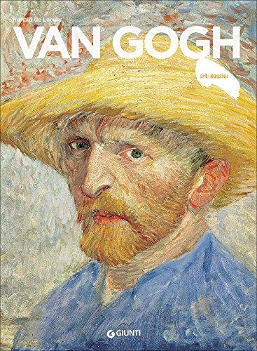 9788809994140: Van Gogh