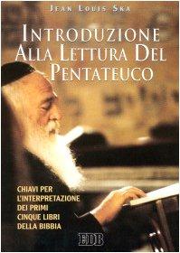 9788810221013: Introduzione all Lettura del Pentateuco