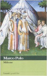 Milione: POLO Marco -