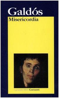 9788811364467: Misericordia