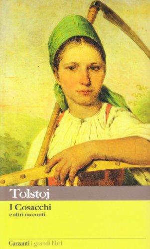 9788811367246: I cosacchi e altri racconti