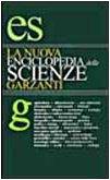 9788811504511: La nuova Enciclopedia delle scienze