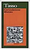 Gerusalemme liberata(2 volumes): Torquatta Tasso