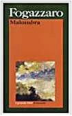 Malombra (I grandi libri): Antonio Fogazzaro