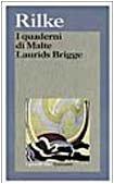 9788811580874: I quaderni di Malte Laurids Brigge