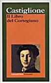 9788811582601: Libro Del Cortegiano