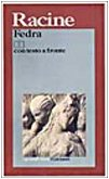 9788811583790: Fedra (I grandi libri)