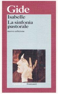 IsabelleLa sinfonia pastorale.: Gide, AndrÃ