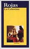9788811585879: La celestina (I grandi libri)