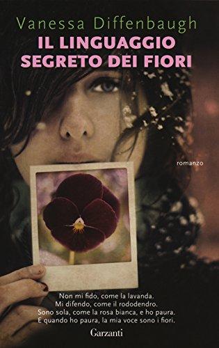 9788811602897: Il linguaggio segreto dei fiori