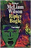 9788811620167: Ripley Bogle