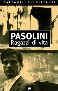 9788811667742: Ragazzi (Italian Edition)