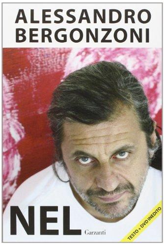 9788811670391: Nel - Libro + DVD
