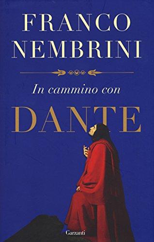 9788811672524: In cammino con Dante