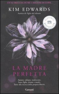 La madre perfetta (8811679966) by [???]
