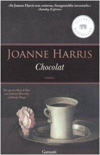9788811681212: Chocolat