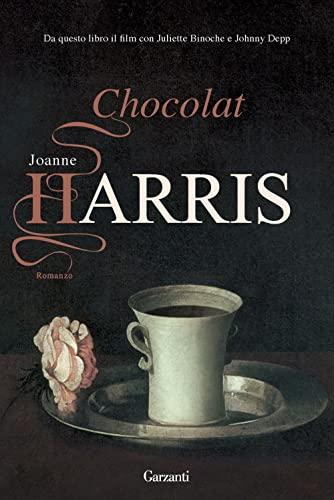 9788811682363: Chocolat