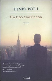Un tipo americano (8811683831) by Henry. Roth