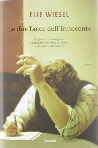 Le due facce dell'innocente (9788811683841) by [???]