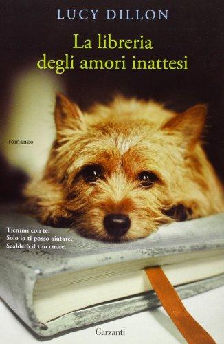9788811684688: La libreria degli amori inattesi (Narratori moderni)