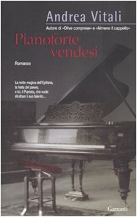 9788811686057: Pianoforte vendesi