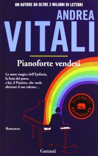 9788811686934: Pianoforte vendesi