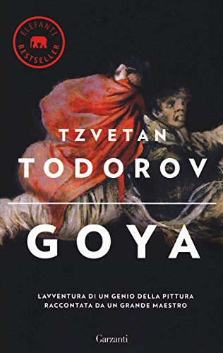 9788811687979: Goya. Ediz. illustrata