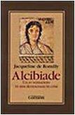 9788811692812: Alcibiade